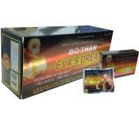 Eva's Dream Bổ Thận